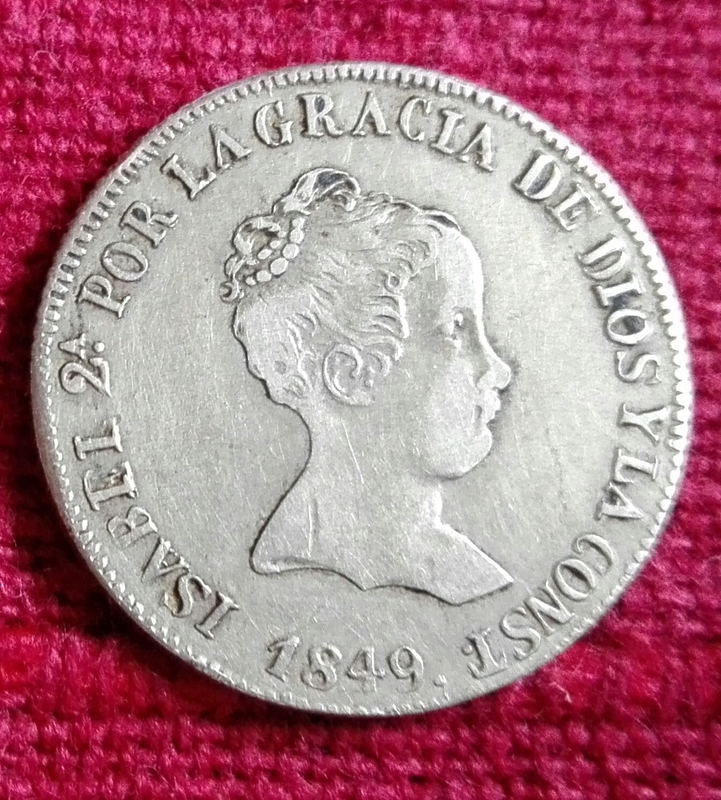 Falsilla de época 2 (4 reales 1849) IMG_20170629_135941