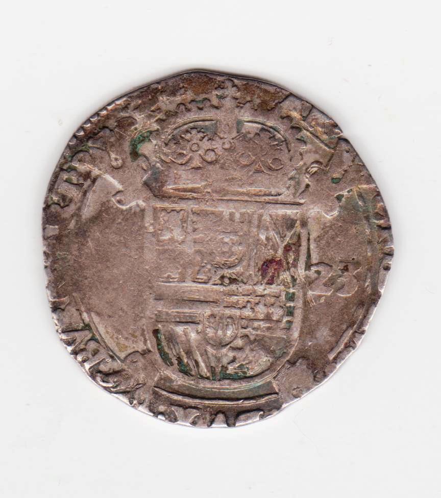 1 escalín de 1623.  Felipe IV, Arras. 1_escalin_1823_001