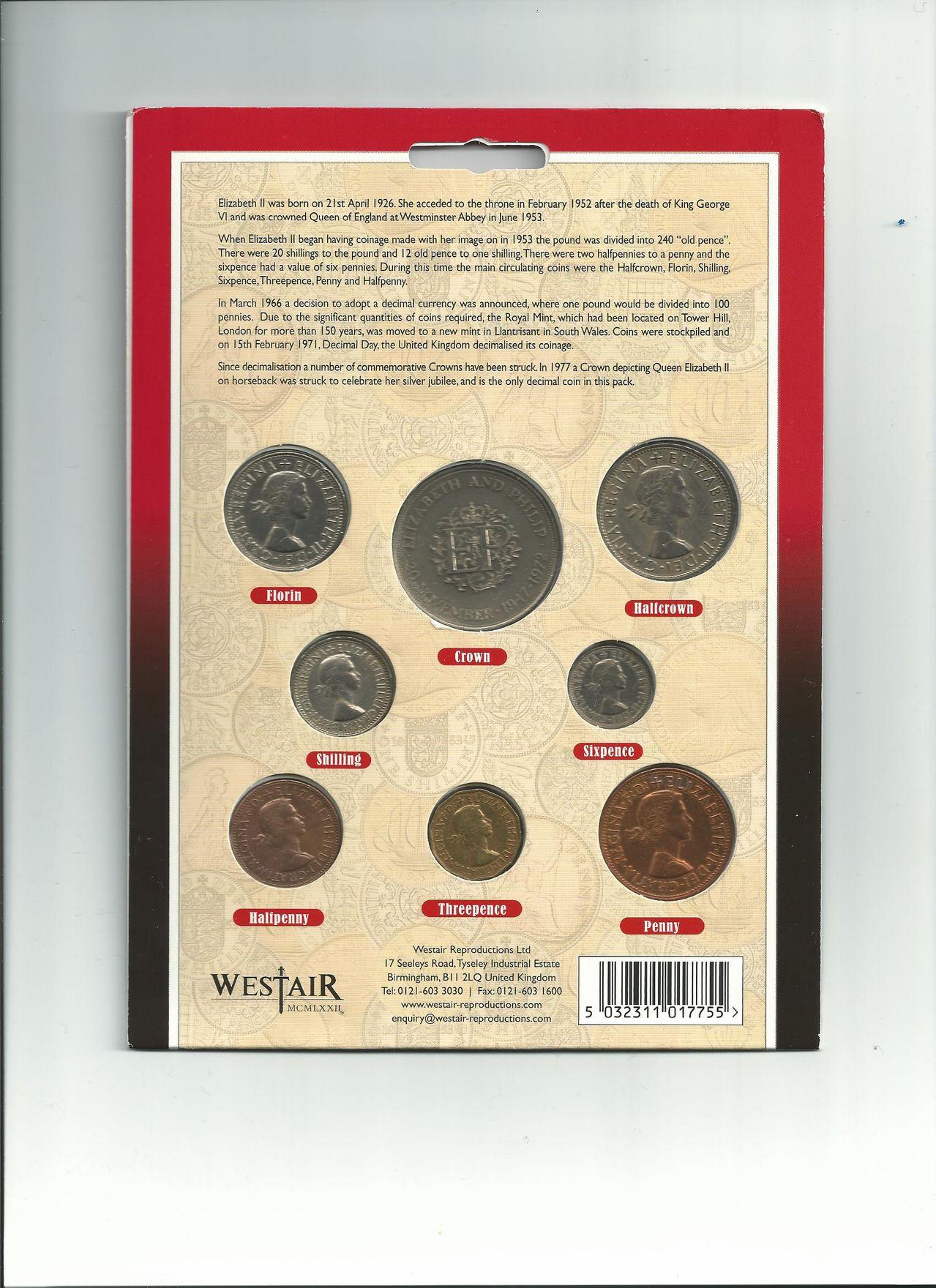 Cartera de monedas inglesas Scan0002