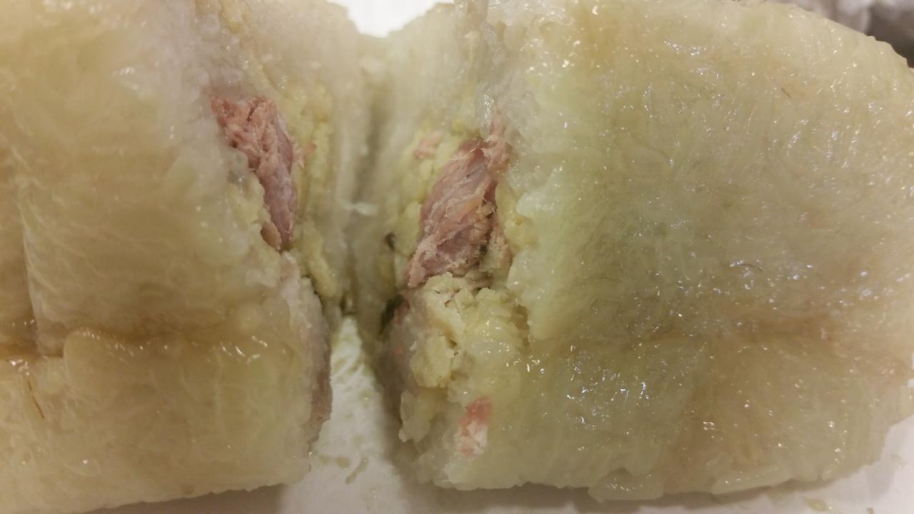 Ai ăn bánh ú hong 20180907_161324