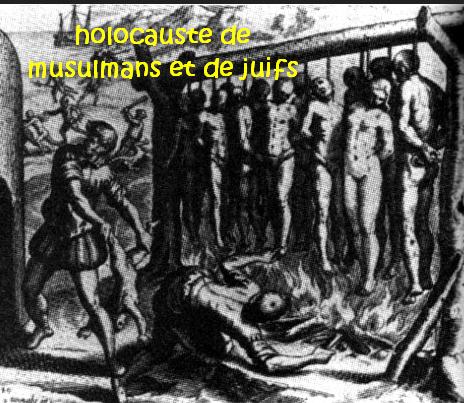 Page NOIRE du christianisme - Page 2 Musulmis_holocaust