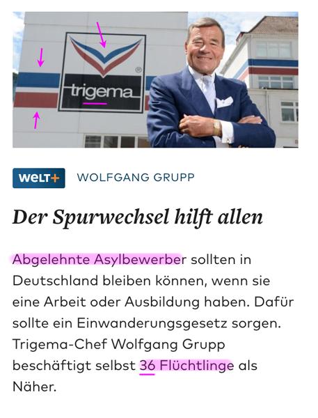 Allgemeine Freimaurer-Symbolik & Marionetten-Mimik - Seite 32 Bildschirmfoto_2018-08-29_um_22.25.46
