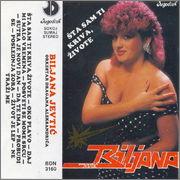 Biljana Jevtic  - Diskografija  Biljana_Jevtic_1987_kp