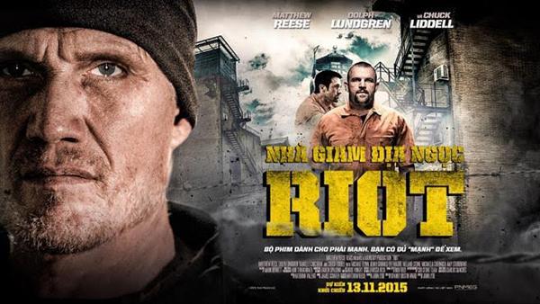 Riot (Venganza en la prisión) 2015 Dolph_lundgren_tro_lai_man_anh