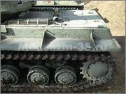 Советский тяжелый танк КВ-1, ЧКЗ, Panssarimuseo, Parola, Finland  1_171
