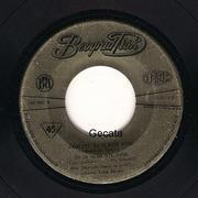 Zekerijah Djezić - Diskografija  1968_d