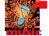 Music / Muzică Nouă