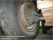 "Французский бронеавтомобиль ""Panhard"" AMD 178,  Musee des Blindes, Saumur, France Panhard_Saumur_014"