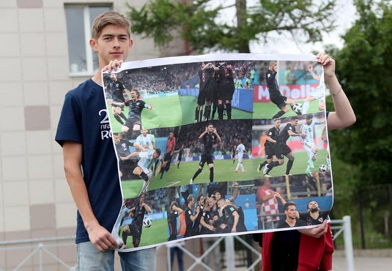 Svjetsko nogometno prvenstvo 2018. - Page 2 Dosvidanja_Vatreni