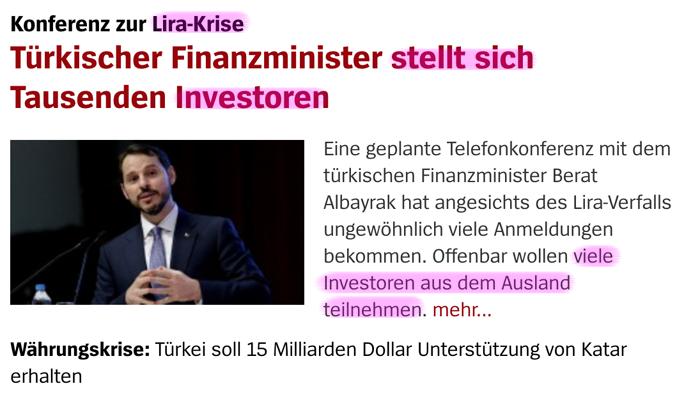 Presseschau - Seite 39 Bildschirmfoto_2018-08-16_um_13.47.42