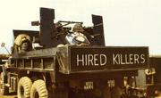 m35a1 vietnam gun truck 5adca3ece241e0ebe56315555b1783f4