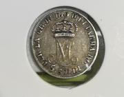 5 Soldi 1815/3 Ducado de Parma - Estados Italianos IMG_20180619_132923