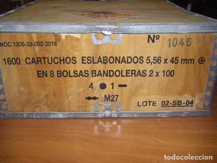 bolsa portadora 100140719_69914648