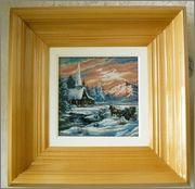 Silvia-goblen galerie P6033782