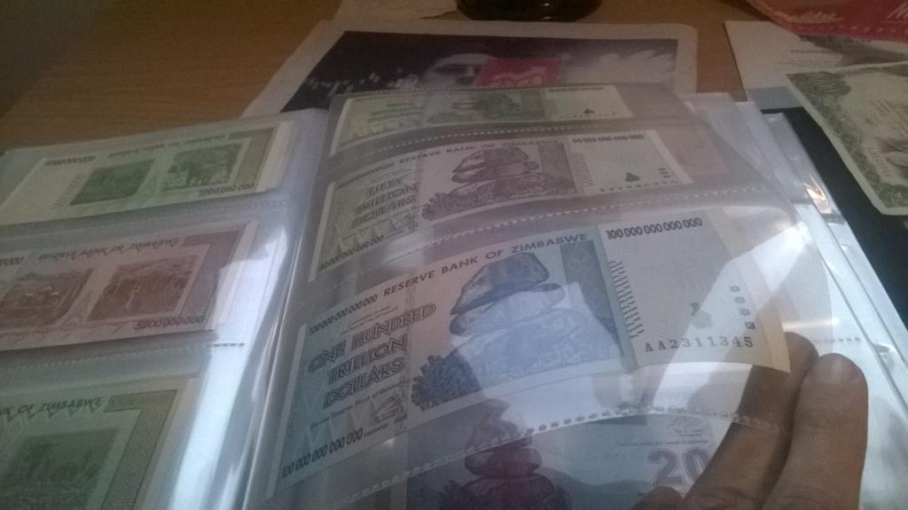 Album de billetes sin anillas. WP_20151116_019