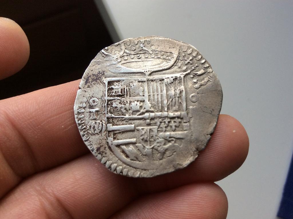 4 reales 15 -92-. Toledo. IMG_5079