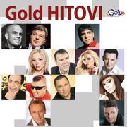 Gold Hitovi - Kolekcija Gold-_Hitovi-1a