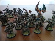 Warhammer Age of Sigmar IMG_20150531_162328