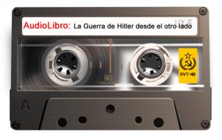 AudioLibro: La guerra de Hitler desde el otro lado  La_guerra_de_Hitler_desde_el_otro_lado