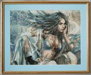 Silvia-goblen galerie P5092112