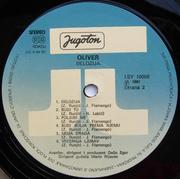 Oliver Dragojevic - Diskografija R-2746676-1299186779.jpeg