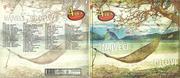 Najveci Hitovi - Kolekcija Scan0001