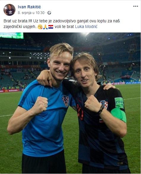 Svjetsko nogometno prvenstvo 2018. - Page 4 Rakiti_i_Modri