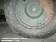 "Французский бронеавтомобиль ""Panhard"" AMD 178,  Musee des Blindes, Saumur, France Panhard_Saumur_022"