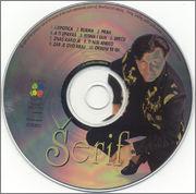 Serif Konjevic - Diskografija - Page 2 R25798811291473726