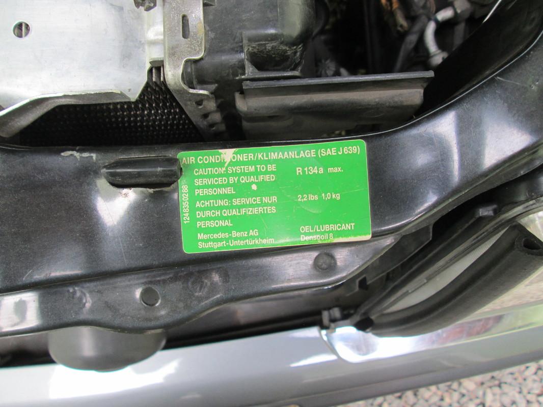 W124 300E-24v 1992 - R$15.000,00 IMG_1232