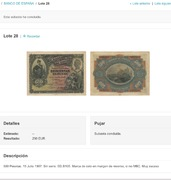 """A vueltas con las 500 pesetas del Conde de Orgaz, ICG y la """"generosa"""" PMG - Página 2 IMG_0664"""