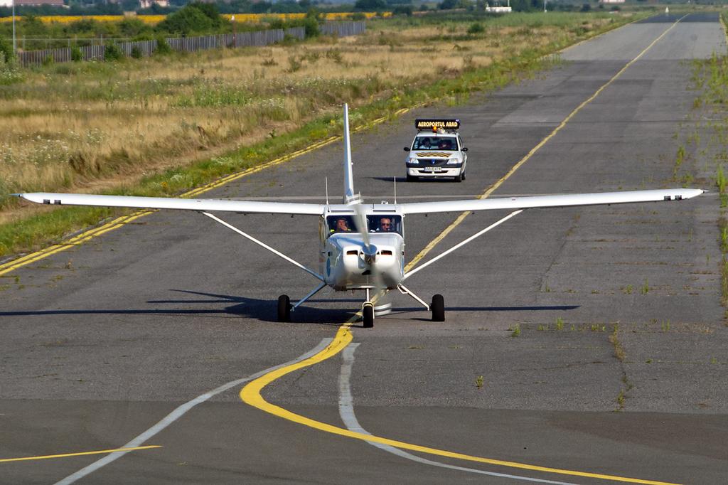 Aeroportul Arad - Iulie 2015   DSC_7814sa1200viv