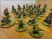 Warhammer Age of Sigmar IMG_20150809_191918