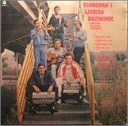 Slobodan Bozinovic -Diskografija 2zfv57l