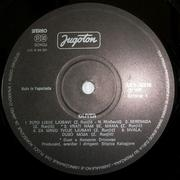 Oliver Dragojevic - Diskografija R-4205945-1361036742-2226.jpeg