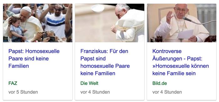 Papst Franziskus (IHS) als Führer der Weltreligion - Seite 8 Papst2
