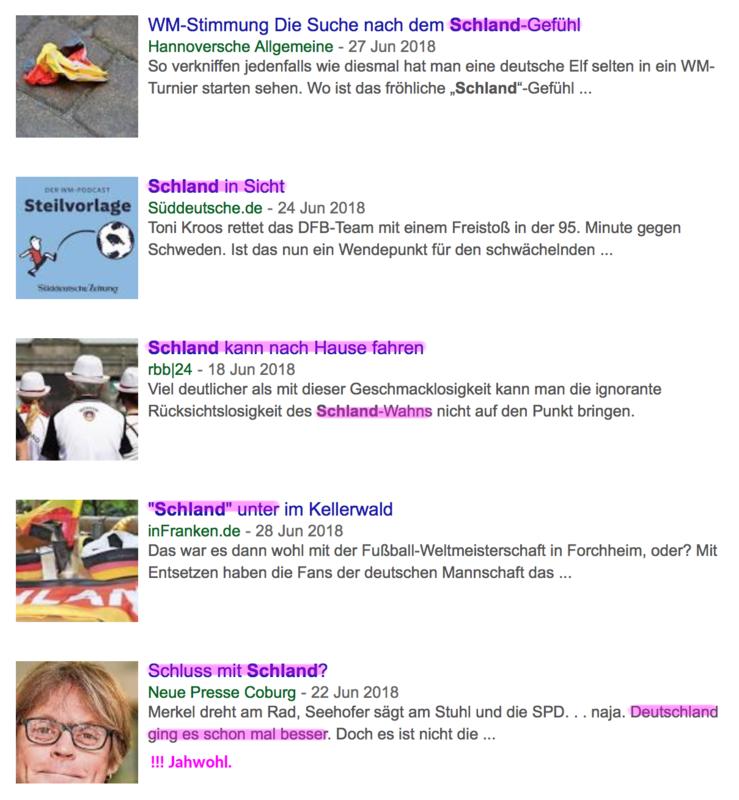 Presseschau - Seite 35 Schland_03