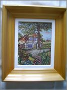 Silvia-goblen galerie Primavara_20x25