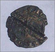 Blanco del agnus dei de Juan I (1379-1390) de Toledo 102_2266