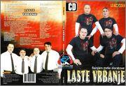 Laste Vrbanje -Diskografija 1003217_666089980070970_1757959963_n
