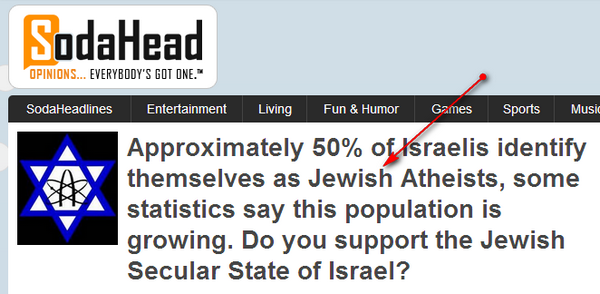 israel Fille aînée de l'athéisme 2016_03_07_143446