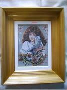 Silvia-goblen galerie Amalia_17x24