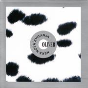 Oliver Dragojevic - Diskografija 1053320