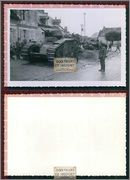 Камуфляж французских танков B1  и B1 bis Char_B_1_bis_237_Athos