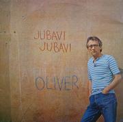 Oliver Dragojevic - Diskografija R-2756535-1299625262.jpeg