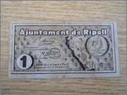 1 peseta Ripoll 1937 DSC08394
