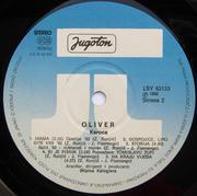Oliver Dragojevic - Diskografija R-2752814-1299534092.jpeg