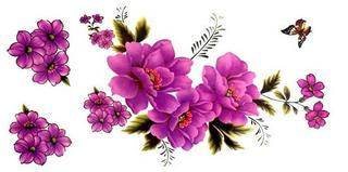 THƠI THẢNH THƠI (Họa thơ Liên Vần-Tác Giả Tam Muội) C06f46a5519a29cb7c68dc720accbecf