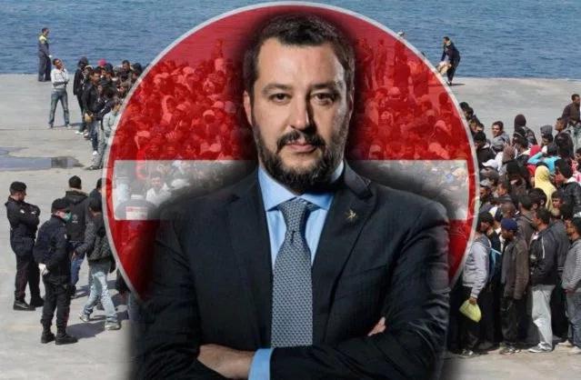 Izbjeglice - Page 9 Matteo_Salvini_-_alje_migrante_svojim_ku_ama