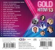 Gold Hitovi - Kolekcija 2517-_Gold-_Hitovi-13-_Zadnja-1024x929